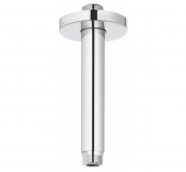 grohe-rainshower-28724000
