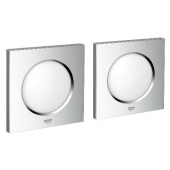Grohe Rainshower F-Series - Lichtmodule