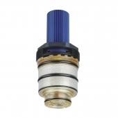 Grohe - Kartusche für Unterputz-Thermostat Rapido SmartBox für seitenverkehrte Anschlüsse