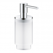 grohe-selection-41028000