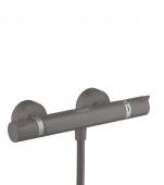 Hansgrohe Ecostat Comfort - Thermostat Brausenmischer Aufputz DN15 BBC