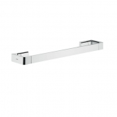 Hansgrohe Axor - Duschtürgriff Accessories 444 mm chrom