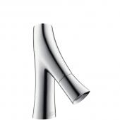 Hansgrohe Axor Starck - Standventil DN15