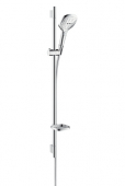 Hansgrohe Raindance Select - Brausenset 120