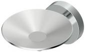 Ideal Standard IOM - Seifenhalter chrom