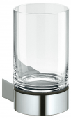 Keuco Plan - Glashalter