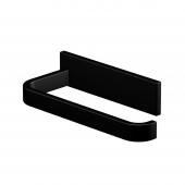 Steinberg Series 450 - Papierhalter ohne Deckel matt black