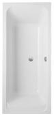 Villeroy & Boch Architectura - Badewanne 1700 x 800mm weiß