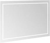 Villeroy & Boch Finion - Spiegel G600 1200 x 750 x 45 mm