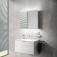 Emco Asis Pure LED 979705282 environmental1