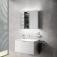 Emco Asis Pure LED 979705282 environmental2