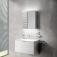 Emco Asis Pure LED 979705285 environmental1