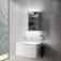 Emco Asis Pure LED 979705285 environmental2