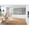 Grohe Blue Home - Starter Kit Bluetooth/WIFI C-Auslauf chrom environment 2