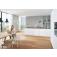 Grohe Blue Home - Starter Kit Bluetooth/WIFI C-Auslauf chrom environment 3