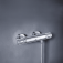 grohe-grohtherm-1000-performance-34776000 environmental4