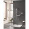 grohe-grohtherm-1000-performance-34776000 environmental5