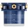 Grohe Rapido SmartBox - Universal-Unterputz-Einbaukörper 3