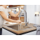 grohe-zedra-touch-environmental-4
