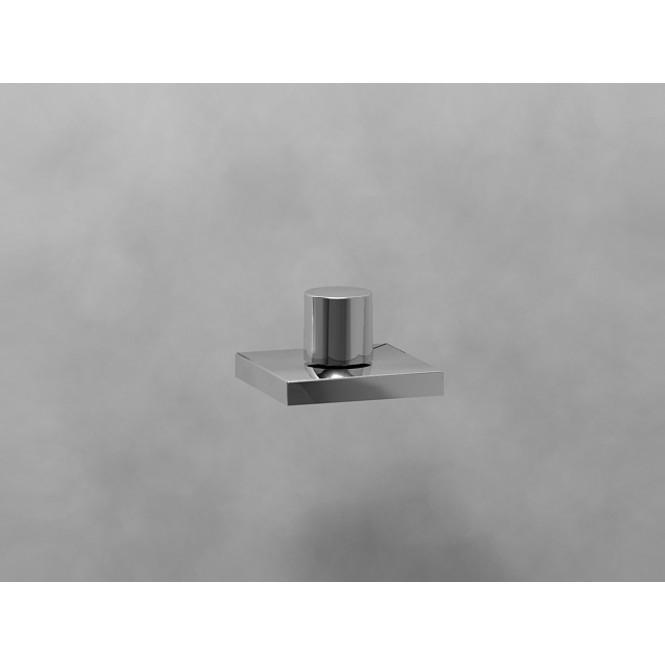 Dornbracht Symetrics - Side valve 1/2 '' linksschließend