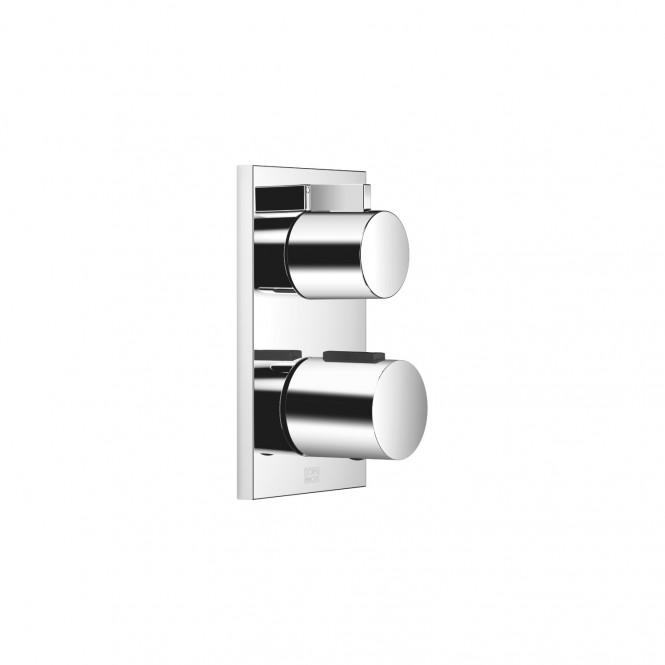 Dornbracht-imo-deque-symetrics-Concealed-Thermostats