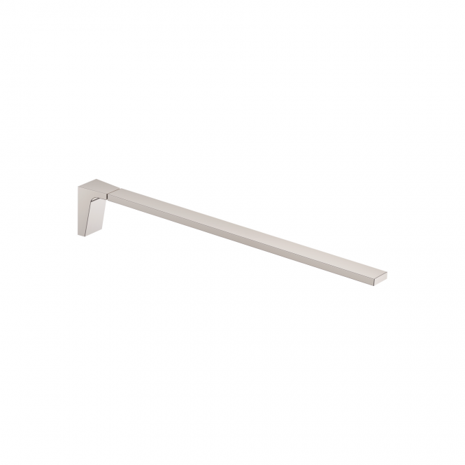 dornbracht-cl-1-towel-bar
