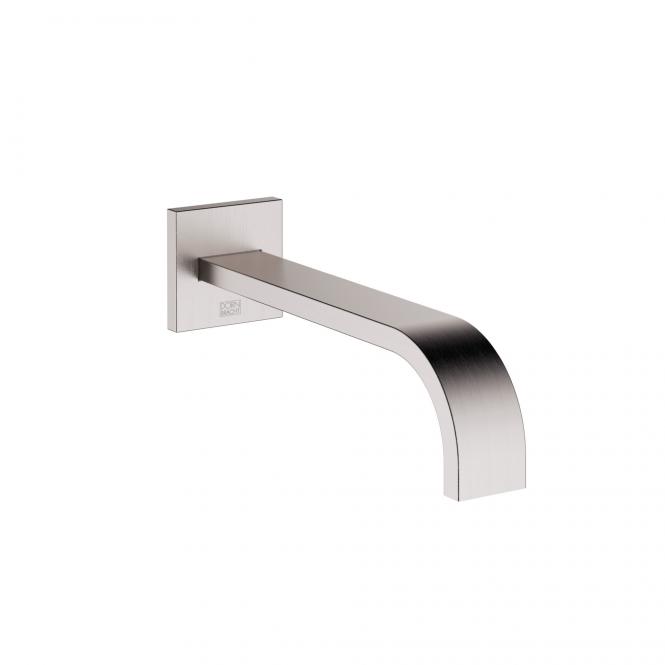 dornbracht-mem-wall-mounted-bath-spouts