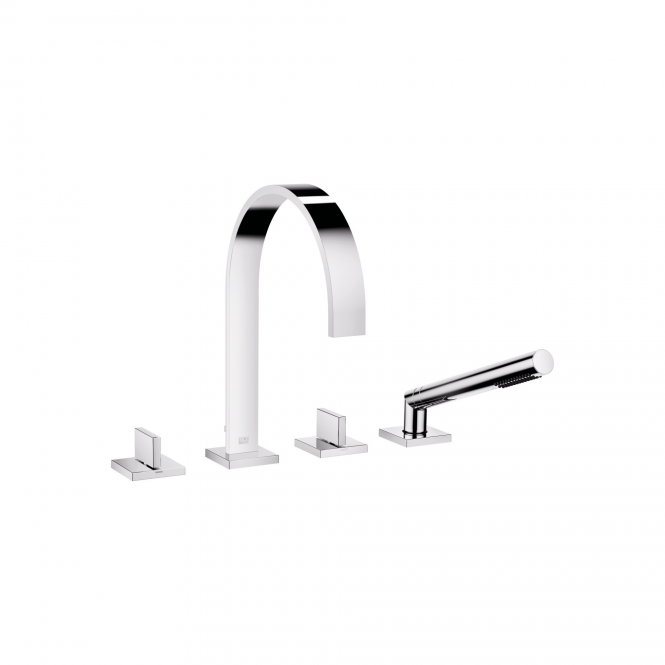 dornbracht-mem-4-hole-bath-mixer