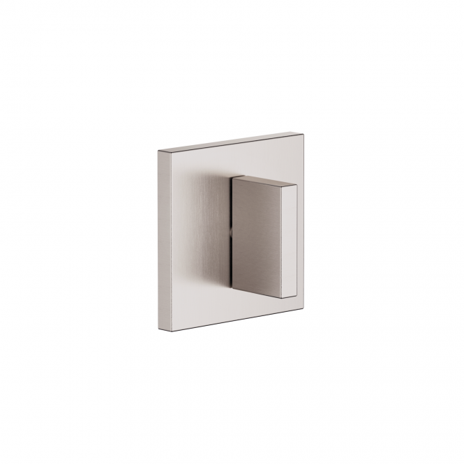 dornbracht-mem-concealed-2-and-3-way-diverter
