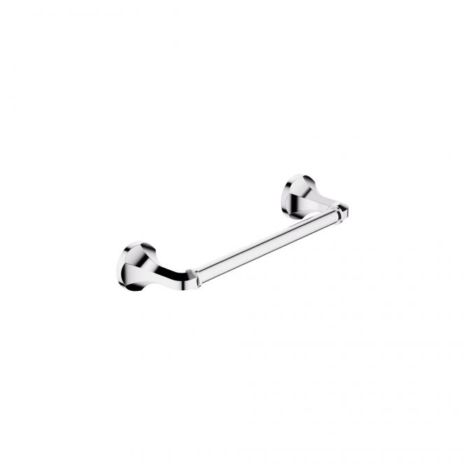 dornbracht-madison-grab-rail