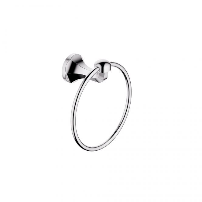 dornbracht-madison-towel-ring