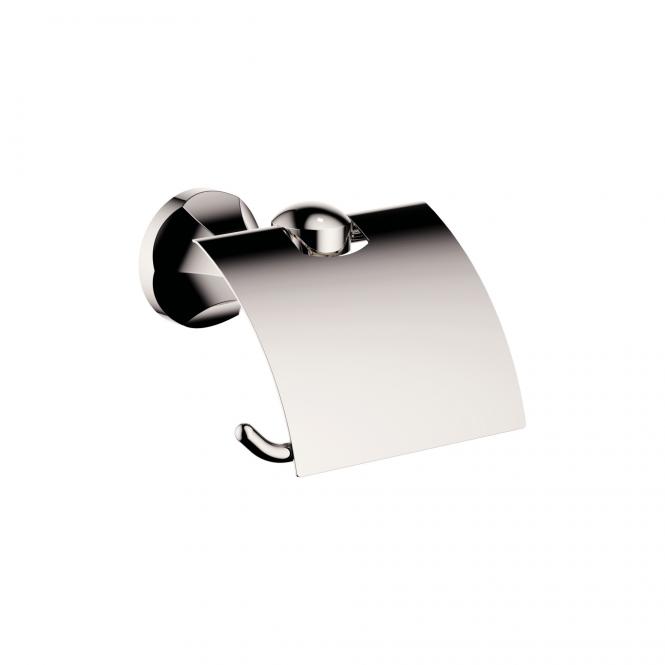 dornbracht-madison-toilet-roll-holder