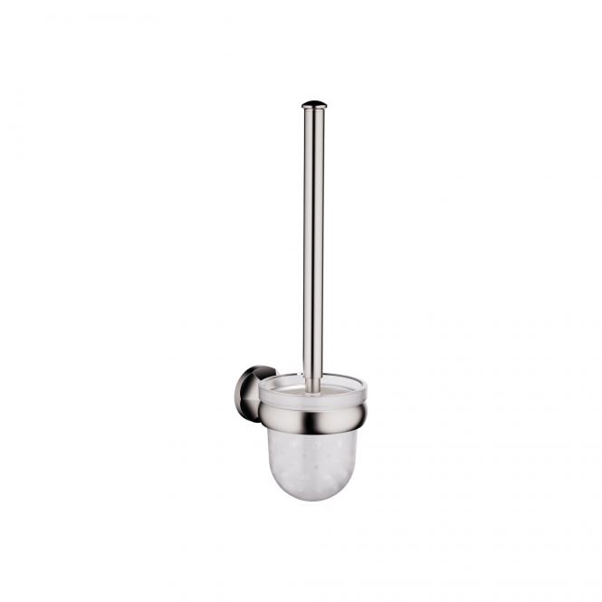 dornbracht-madison-toilet-brush-set
