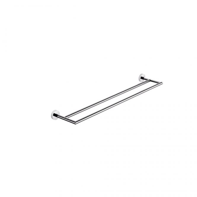 dornbracht-meta-towel-rail-2-pieces