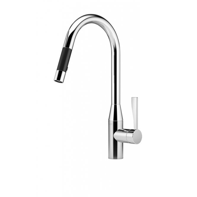 dornbracht-sync-single-lever-kitchen-mixer-pull-down