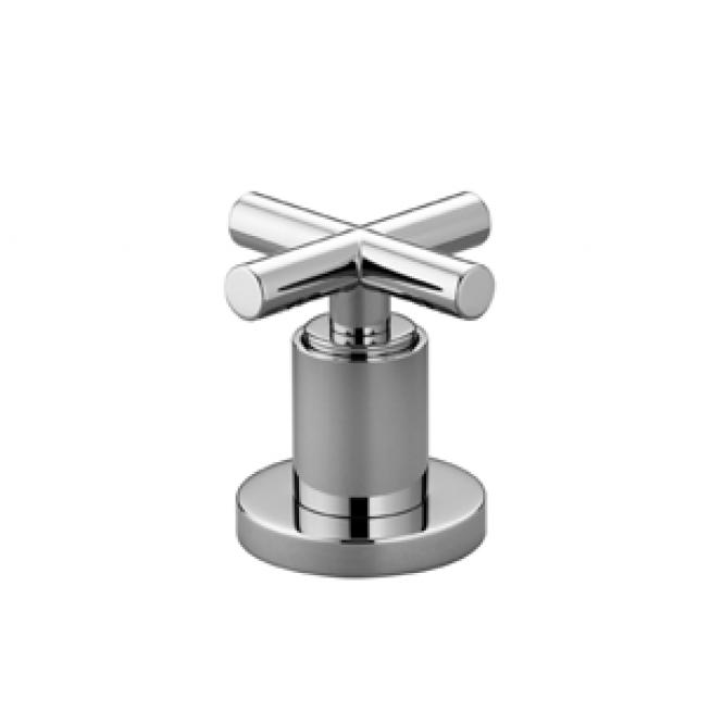 dornbracht-tara-deck-valves-II