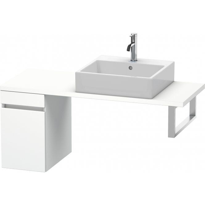 duravit-durastyle-base-unit-for-console-compact