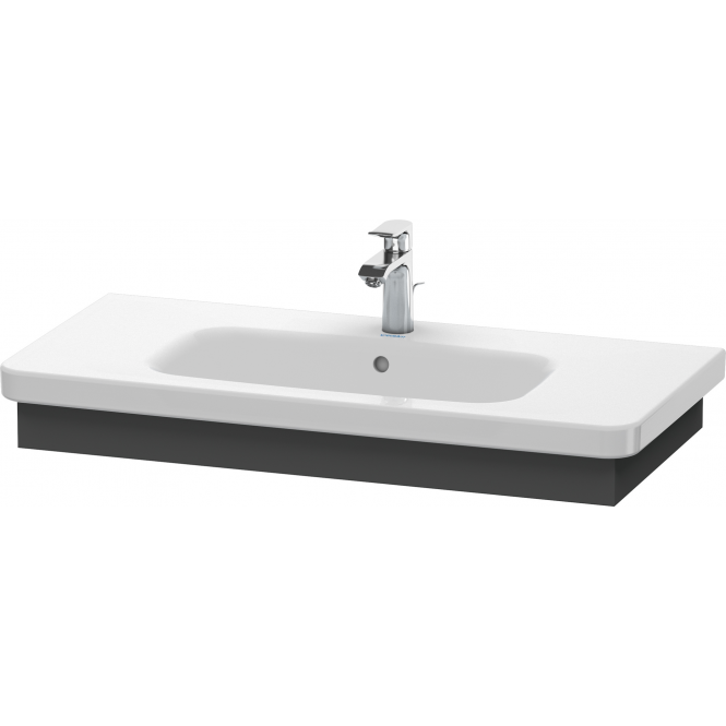 duravit-durastyle-washbasin-panel