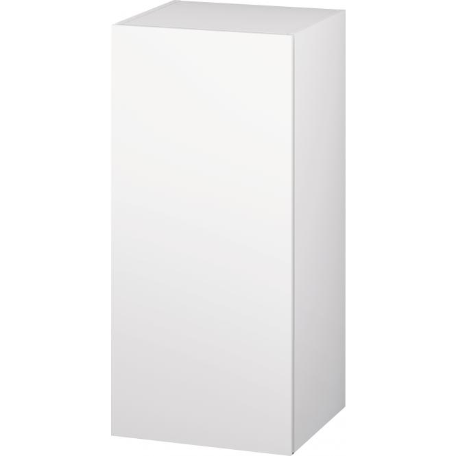 Duravit L-Cube LC1189L1818