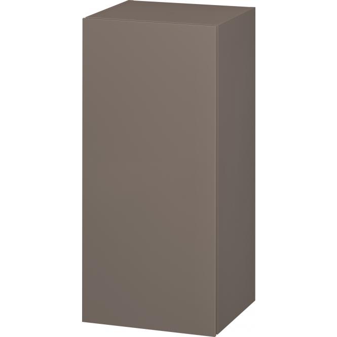 Duravit L-Cube LC1189L4343