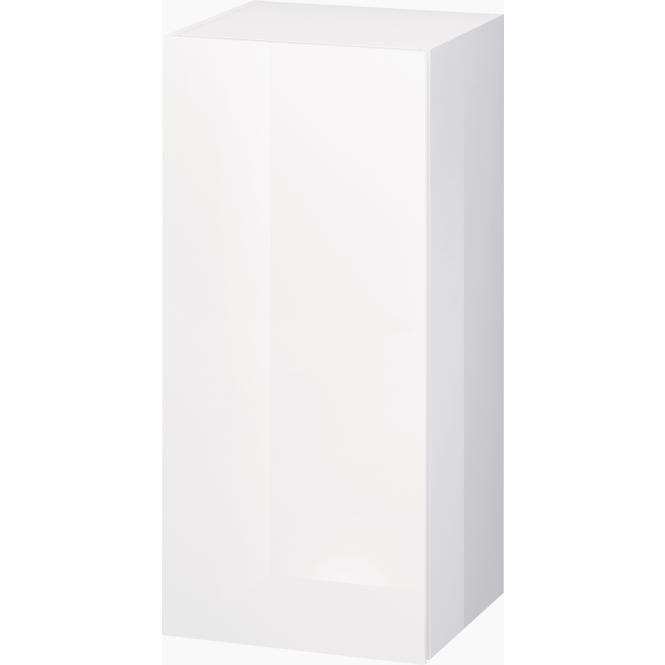 Duravit L-Cube LC1189L8585
