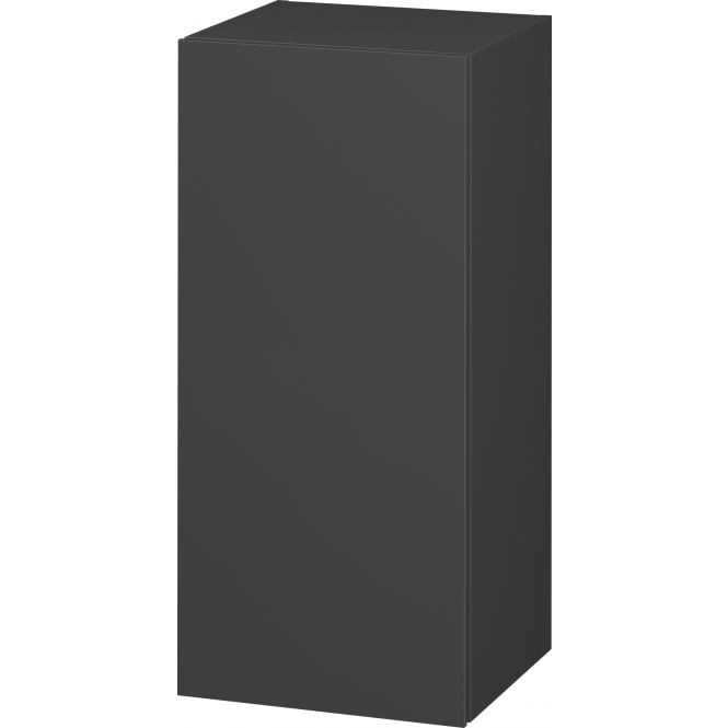 Duravit L-Cube LC1189R4949