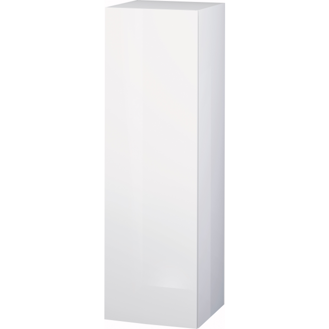Duravit L-Cube LC1190L2222