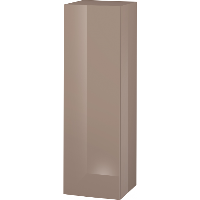 Duravit L-Cube LC1190R8686