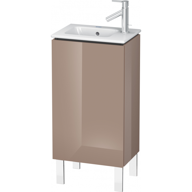 Duravit - L-Cube Vanity Unit for ME by Starck