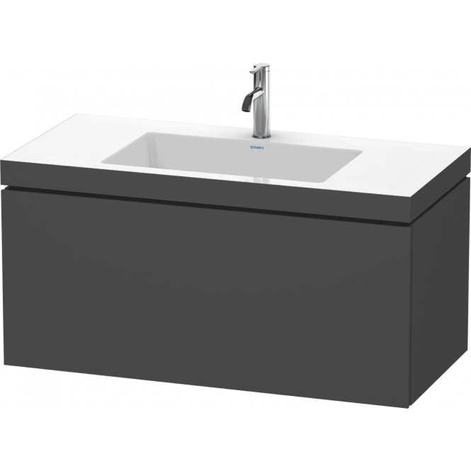 duravit-l-cube-vanity-unit-with-basin-c-bonded-vero-air