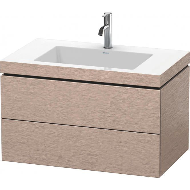 duravit-l-cube-vanity-unit-with-basin-c-bonded-vero-air