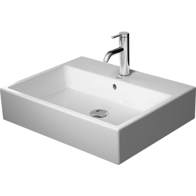 Duravit - Vero Air Basin