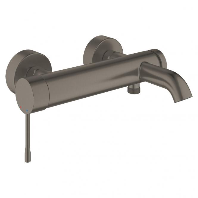 grohe-essence-bath-mixer