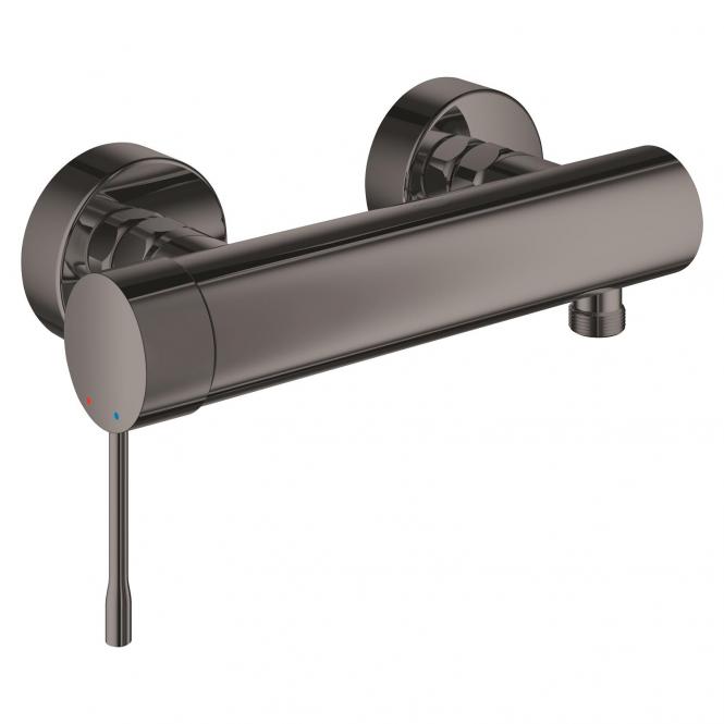 grohe-essence-shower-mixer
